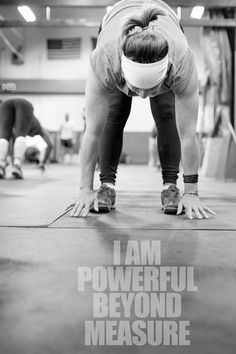 ©Sara Carle Photography, #Crossfit, #Taranis #Photography #VictoriaBC #FitnessInspiration #WOD #PyBergFitness Crossfit Photography, Powerful Beyond Measure, Gym Training, Athletes, Fitness Inspiration, Shape, Fit