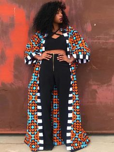 Latest African Fashion Dresses, African Print Fashion, Africa Fashion, Fashion Prints, African Women Fashion, Ghana Fashion, African Print Clothing, African Fashion Designers, Ankara Fashion