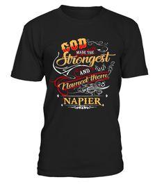 T shirt  NAPIER  fashion trend 2018 #tshirtdesign, #tshirtformen, #tshirtforwoment