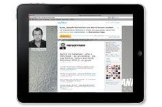 Inmann Social Media Marketing Twitter, via Flickr. Social Media Marketing, Twitter, Advertising Agency