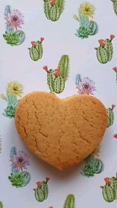 Summer Cookies, Cookies For Kids, Fancy Cookies, Iced Cookies, Custom Cookies, Happy Birthday Cookie, Birthday Cookies, Heart Shaped Cookies, Heart Cookies