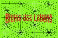 Bildquelle: Hebi65/ http://pixabay.com/de/bleistiftzeichnung-einfach-blumen-450631/  Text >> s. Webseite unten.