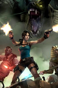 Lara Croft and the Temple of Osiris video game now free with Games With Gold https://www.onmsft.com/news/lara-croft-and-the-temple-of-osiris-video-game-now-free-with-games-with-gold