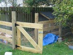 pig pens and shelters - Bing Images