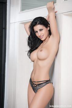 Charley Atwell Sexy Big Tits Naked Photos – Hot Boobs Photos