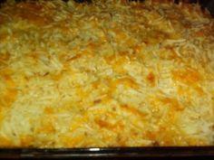 cheesy-hash-brown-casserole