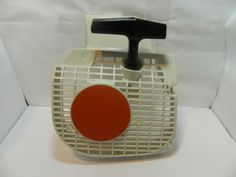 STIHL 021,023,025, MS 210,MS 230,MS 250 chainsaw recoil starter assy  http://www.chainsawpartsonline.co.uk/stihl-chainsaw-recoil-starter-assy/