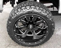 4 New Moto Metal 962 Gloss Black Wheels Ford Chevy Dodge Jeep Maserati, Bugatti, Cool Trucks, Big Trucks, Chevy Trucks, Pickup Trucks, Truck Rims, Truck Wheels, Rims For Trucks