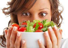 Dieta detox de 4 dias para o Natal!