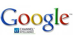 Google has made a $125 million cash payment to acquire search engine optimization (SEO) firm Channel Intelligence, Inc. Majority stakeholder ICG Group will receive $60.5 million for its holdings in the company.  Read more at http://www.inquisitr.com/512043/google-acquires-seo-firm-channel-intelligence-for-125-million/#Y8cRg3hLhbCbe0fJ.99