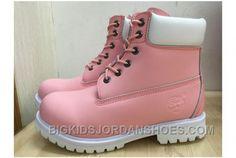 Nike Shox Shoes, New Jordans Shoes, Kids Jordans, Pumas Shoes, Timberland 6 Inch Boots, Timberland Earthkeepers, Jordan Shoes For Kids, Air Jordan Shoes, Cheap Shoes