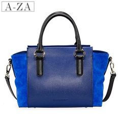 A-ZA electric light blue sense  $178.00