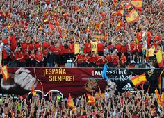 Espana Siempre