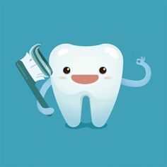 Gum Disease and Your Overall Health