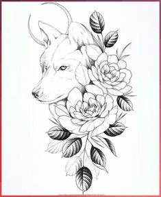 Flamingo print tattoo print flamingo decor gifts for women flamingo gifts t Tattoo Tattoo ideas Tattoo shops Tattoo actor Tattoo art Amy Flamingo Decor, Flamingo Gifts, Flamingo Print, Flamingo Tattoo, Flamingo Flower, Flamingo Painting, Lotus Flower, Cute Tattoos, Body Art Tattoos