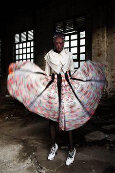 DSC_0081 Miguel Angel, People, Fashion, Colombia, Moda, Fashion Styles, People Illustration, Fashion Illustrations, Folk