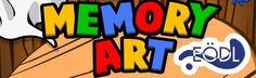 SIMON = MEMORY ART - merk dir die Serie ! Solitaire, Mood Boards, Memories, Art, Dyscalculia, Dyslexia, Games, Memoirs, Art Background