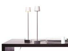 Cut By Anta | Hub Furniture Lighting Living