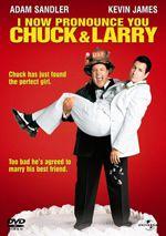 http://mundodecinema.com/filmes-com-adam-sandler/ - Adam Sandler é um dos atores mais reconhecidos do Mundo actualmente. Este sucesso do ator norte-americano deve-se sobretudo à sua capacidade de produzir filmes cómicos, que de certa forma ajudaram a reescrever o género. Tendo, como muitos dos seus colegas, começado a sua carreira como comediante a fazer stand-up e alguns papéis televisivos.