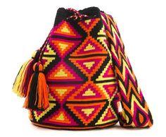 Cahuita Bag