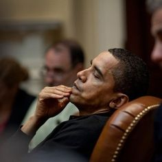 Thanks To Obama's Incompetence, Ebola Is Now Out Of Control In America Barack Obama, Australian Style, Black Republicans, Current Events, Presidents, Vogue, American, Articles, Allen West