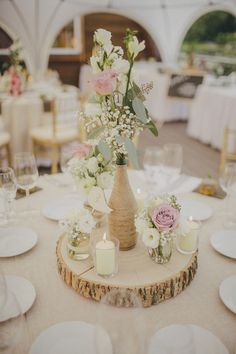 Rustic wedding Wedding planning and decor: Pinjata https://www.facebook.com/pinjata.renginiai    /  Photographer: http://www.baltiremeliai.lt/