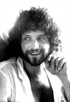 Lindsay Buckingham ~ Born Lindsey Adams Buckingham October 3, 1949 (age 66) in Palo Alto, California, US. American musician, singer and songwriter, best known as guitarist and male vocalist of the musical group Fleetwood Mac from 1975 to 1987, and then 1997 to the present day. Aside from his tenure with Fleetwood Mac, Buckingham has also released six solo albums and three live albums. As a member of Fleetwood Mac, he was inducted into the Rock and Roll Hall of Fame in 1998.