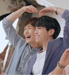 Onew and Jonghyun Kpop, Got7, Shinee Five, Shinee Albums, Lee Jinki, Shinee Jonghyun, Kim Kibum, Always Love You, Pop Group