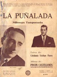 Roque Vega - cuentos: Pintín Castellanos