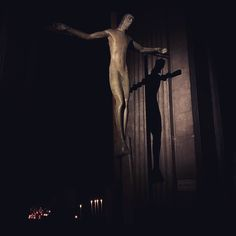#jesus #paris