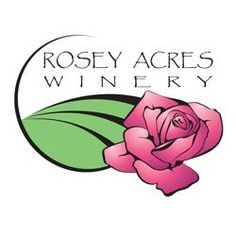 Rosey Acres Winery - Runnells, Iowa. Small family owned winery with a tasting room. Stop in and enjoy some of Iowa's more unique grape and wine blends.