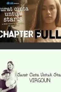 Download Film Surat Cinta Untuk Starla 2017 Subtitle Indonesia Terbit21 Com Di 2020 Surat Cinta Bioskop Film