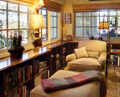 Diane W. Designs - Santa Barbara Interior Designers