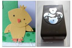 swap-onstage-stampin-up-poussin-detail-foxy-friends-papierciseauxetcie