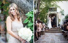 www.ostaraphotography.com, ©Ostara Photography, San Juan Capistrano, The Villa in San Juan Capistrano, Spanish Style Wedding, Secret Garden, Beautiful Bride, made of honor,