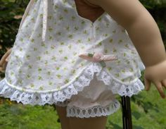 Too Cute by mydollyscloset1 on Etsy
