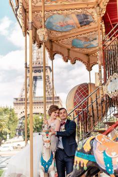 #ChicweddingInParis #Luxuryweddinginparis #Pariswedding #Weddinginfrance #Inspirationwedding #intimateWeddingParis #FrenchWedding #DestinationWeddingInParis #FrenchWeddingTradition #WeddingInParis #WeddingFlower #WeddingCeremony #FrenchThemedWedding #WeddingMomentInParis #WeddingDress #Bride #Groom #BrideAndGroomInParis #WeddingTime #WeddingMomentInParis Places To Get Married, Got Married, Getting Married, Paris Destination, Destination Wedding Planner, Paris Wedding, French Wedding, Wedding Ceremony, Wedding Venues