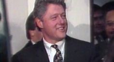 20 years later, Fox News documentary gives electrifying look at Clinton impeachment scandal