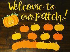 Toddler Bulletin Boards, October Bulletin Boards, Halloween Bulletin Boards, Teacher Bulletin Boards, Fall Classroom Door, Fall Classroom Decorations, Classroom Ideas, Turtle Classroom, Classroom Window