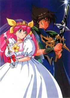 8+ Wedding Peach ideas  peach wedding, peach, magical girl
