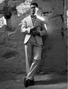 Un whisky top per David Gandy - 2013 | David Gandy talks with GQ Italy as Johnnie Walker Blue Label...  https://tmblr.co/ZcxqTo29HgAA-    1  3  DavidGandyItalia Jul 14 DavidGandyItalia @DavidGandyItaly #DavidGandy for M&S by Eric Frideen-2014| Qui intervista e video>  http://davidgandyitalia.altervista.org/?p=248  < #Old #Ita #Translation