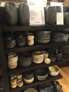 K.H Wurtz keramik
