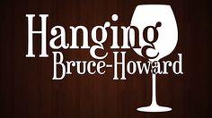 Hanging Bruce-Howard, a brand new comedy at the premiered Edinburgh Festival Fringe 2013!