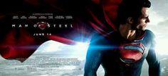 Superman [Kal-El / Clark Kent] / Henry Cavill (Man of Steel) Christopher Nolan, Clark Kent, Henry Cavill, Amy Adams, Man Of Steel Wallpaper, Marvel Dc, Dc Comics, Superman Wallpaper, Wallpaper Art