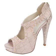 sapatos femininos -