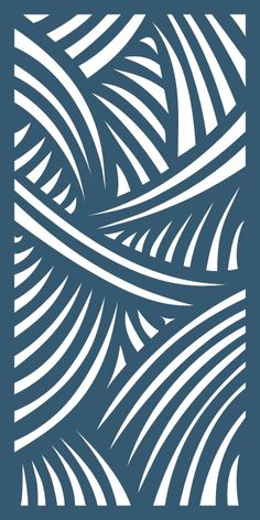 Corte Laser MDF – Export Laser – Corte a Laser Novo Hamburgo e Lajeado Stencils, Stencil Templates, Stencil Patterns, Stencil Art, Stencil Designs, Pattern Art, Laser Cut Screens, Laser Cut Panels, Cnc Cutting Design