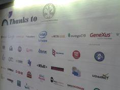 Partner Codemotion Milano 2013