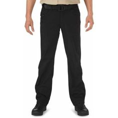 5.11 Tactical Ridegeline Pant, Black