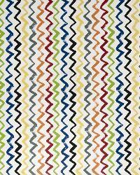 zig zag fabric,zig zag stripes,chevron fabric,chevron stripe fabric,zigzag stripe fabric,zigzag fabric,kids fabric,childrens fabric,fabricut kids fabric childrens fabric animal fabric chevron stripes stripe fabric striped fabric polka dots polka dot fabric zig zag fabric zigzag fabric novelty fabric fabricut fabricut fabric Painted Zig Zag Paintbox  255509 Fabricut Painted Zig Zag Paintbox