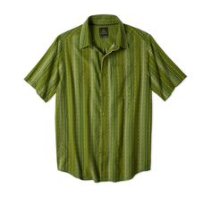 Carillo | Mens Tops | prAna